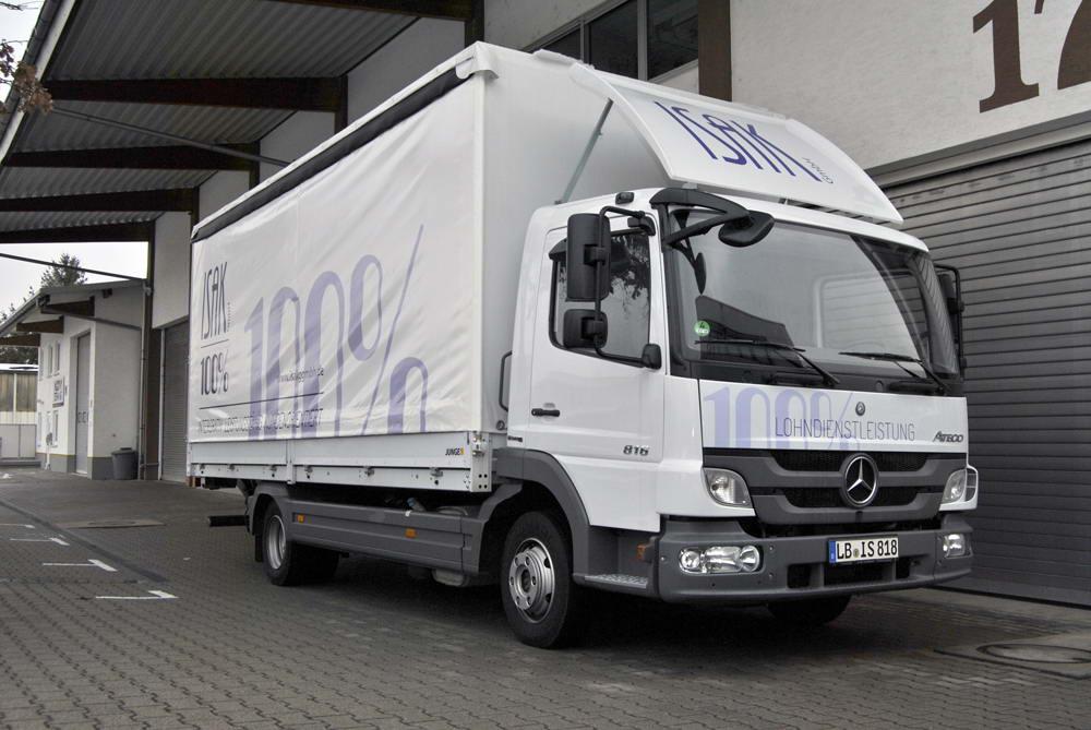 lkw-lastwagen-bekleben-folie-009